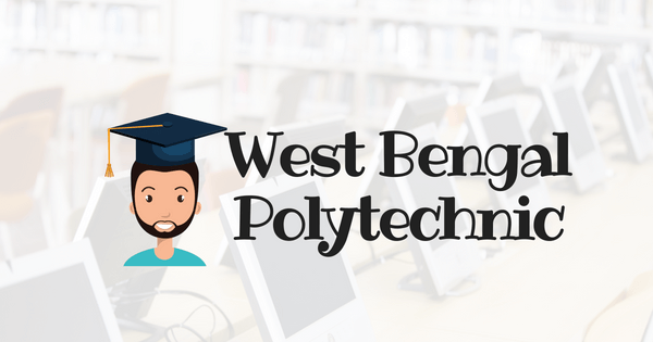 Government Polytechnic in West Bengal